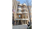 Upper East Side Townhouse For Sale!